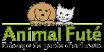 animalfutecommuniquehtml8.002