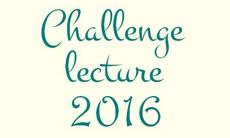 challenge2016-logomenu
