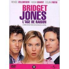 dvd-bridget-jones-2