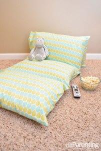 allparenting-pillow-case-lounger-vertical-image