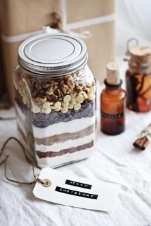 brownie-mix-call-me-cupcake
