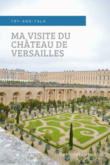 chateau_de_versailles.png
