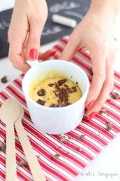 mug-cake-cookie-copie