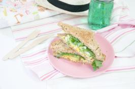 club-sandwich-rapide-pique-nique1