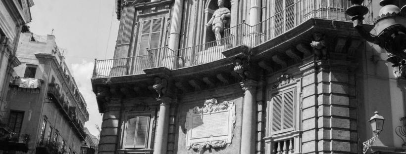 Sicile, Italie, voyager plus, bons plans