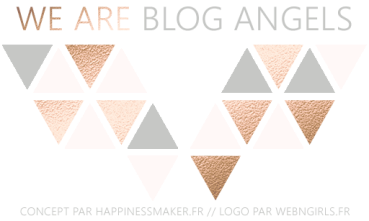 we-are-ba-rose-gold-gris