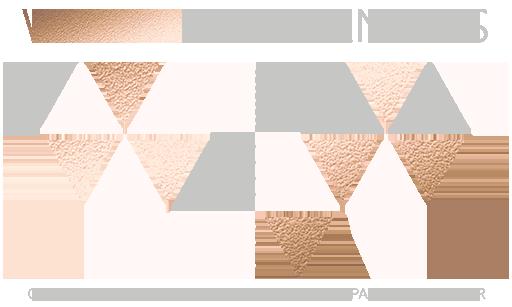 Découvrez ma Blog Angel