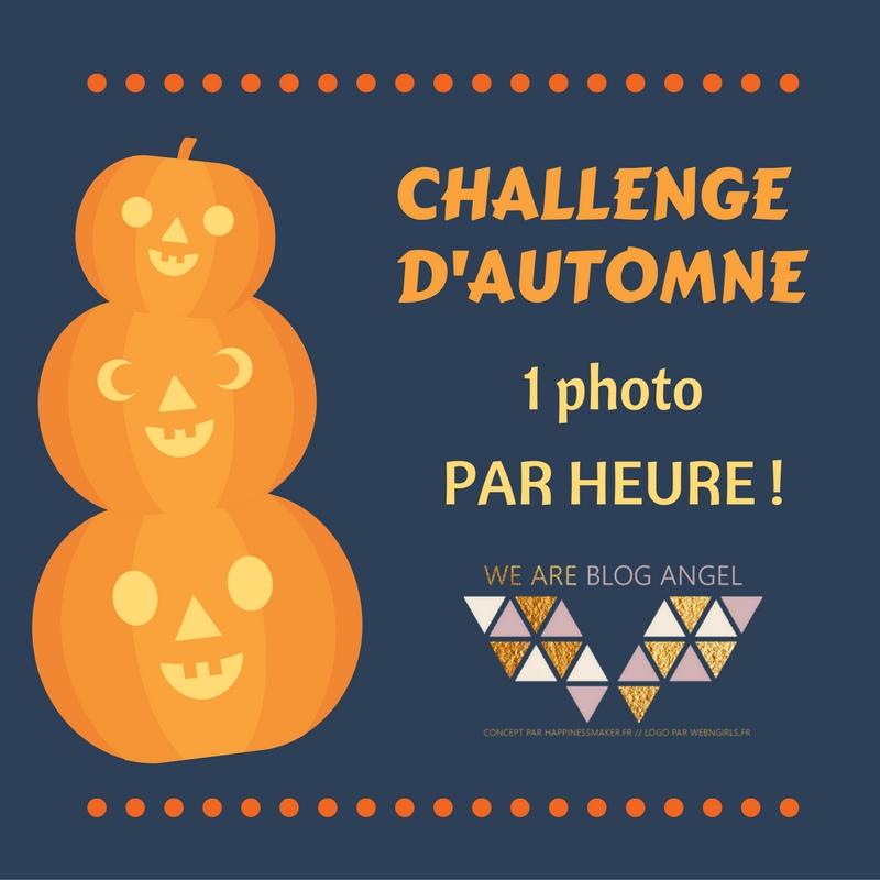 challenge photo 1 photo par heure