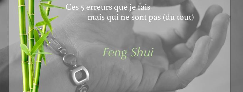 zen, bien-être, déco feng shui