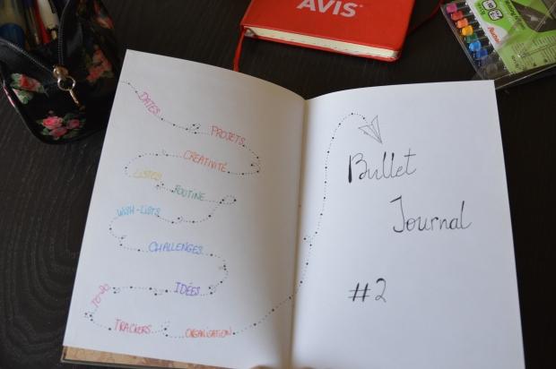 bullet-journal_2239