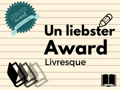 liebster-award-livresque