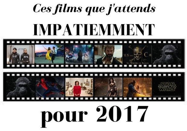 films-2017