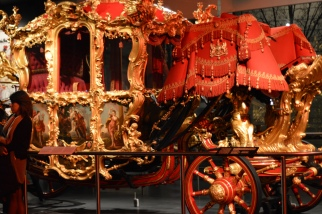 museum-of-london-4