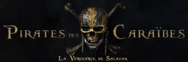 pirate-des-caraibes