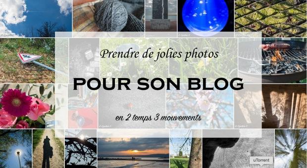 tutos-photos