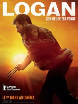 120x160_logan_camp_e_hd