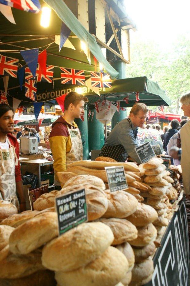 borough market3