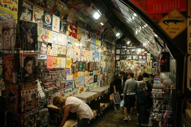 Camden Market1