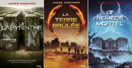le-labyrinthe-lc3a9preuve-livres
