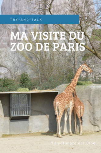 ma visite du zoo de paris.png