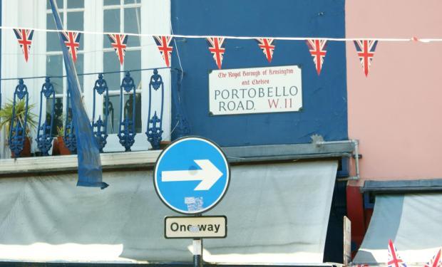 Portobello Road2