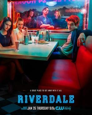 riverdale-1485522433