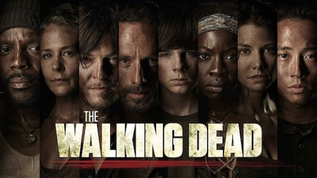 the-walking-dead-images-casting-et-dernic3a8res-infos-de-la-saison-7