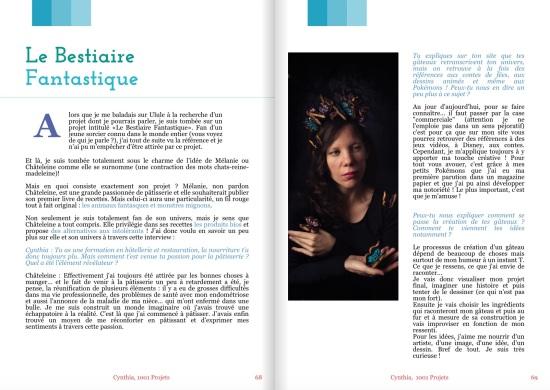 webzine 2