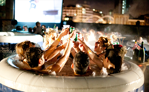 about-hot-tub-cinema