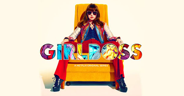 netflix_trailer_girlboss_nasty_gal_600