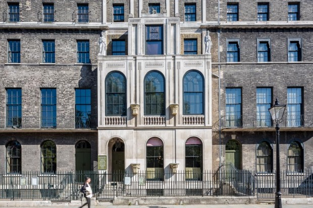 soane-museum-front-homepage