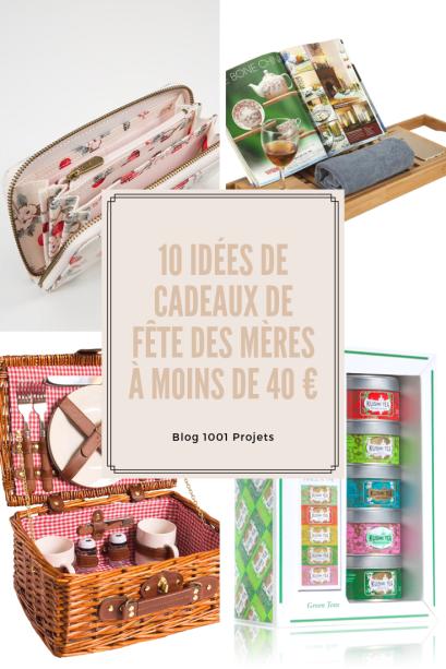 10 idées de cadeaux à moins de 40 euros-2.png