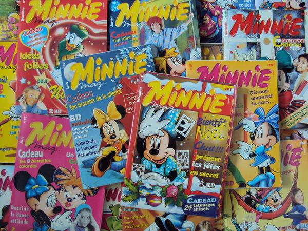 26193-minnie-mag-1
