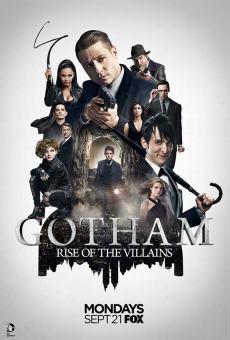 gotham-s2-08