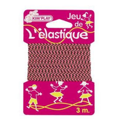 jeu-elastique-3-m-sur-carte-jeu-elastique-3-m-sur-carte-3225430002142_0