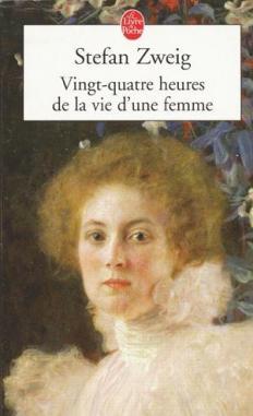 24-heures-vie-dune-femme1