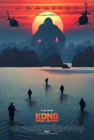 kong-skull-island-affiche-970316