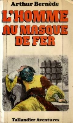 bernede_homme_masque_de_fer