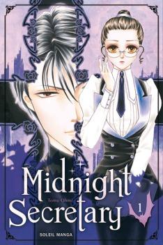 midnight-secretary-soleil-1