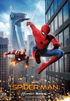 spider-man-homecoming-photo-affiche-spider-man-homecoming-990355