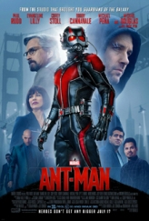 Ant-Man_1001projets