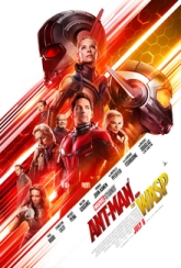 Ant-Man_and_the_Wasp_1001projets