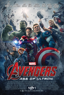 Avengers_Age_of_Ultron_1001projets