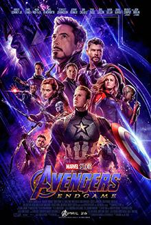 Avengers_Endgame_1001projets.jpg