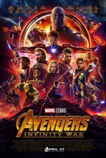 Avengers_Infinity_War_p1001projets