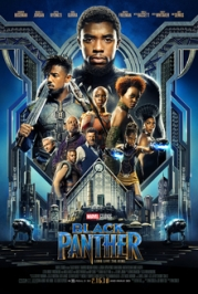 Black_Panther_film_1001projets.jpg