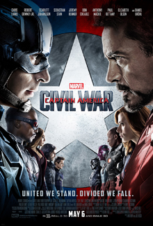 Captain_America_Civil_War_1001projets