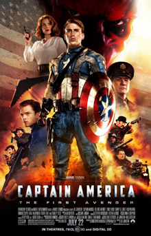 Captain_America_The_First_Avenger_1001projets