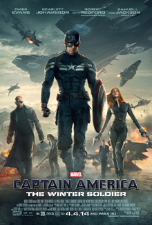 Captain_America_The_Winter_Soldier_1001projets