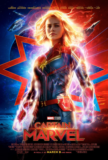 Captain_Marvel_1001projets.jpg